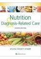 Therapy & therapeutics - Other Branches of Medicine - Medicine - Non Fiction - Books 32