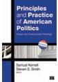 Political Books | Government & Politics Textbooks 20