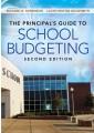 Funding of education & student - Organization & management of education - Education - Non Fiction - Books 4