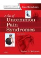 Pain & Pain Management - Anaesthetics - Other Branches of Medicine - Medicine - Non Fiction - Books 6