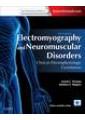 Musculoskeletal Medicine - Clinical & Internal Medicine - Medicine - Non Fiction - Books 22