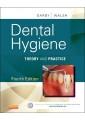 Dentistry - Other Branches of Medicine - Medicine - Non Fiction - Books 24