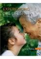 Psychology Books | Psychology Textbooks Online 18