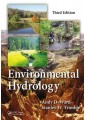 The hydrosphere - Earth Sciences - Earth Sciences, Geography - Non Fiction - Books 6