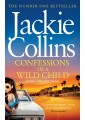 Jackie Collins | Must Read Erotic Fiction Novelists 6