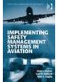 Aerospace & Aviation Technology - Transport Technology - Technology, Engineering, Agric - Non Fiction - Books 56