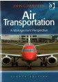 Transport industries - Industry & Industrial Studies - Business, Finance & Economics - Non Fiction - Books 46