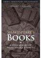 Shakespeare studies & criticis - Plays & playwrights - History & Criticism - Literature & Literary Studies - Non Fiction - Books 62