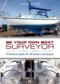 Motor / power boating & cruisi - Boating - Water sports & recreations - Sports & Outdoor Recreation - Sport & Leisure  - Non Fiction - Books 2