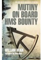 Boating - Water sports & recreations - Sports & Outdoor Recreation - Sport & Leisure  - Non Fiction - Books 26