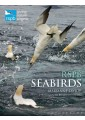 Birds & Birdwatching - Wild Animals - Natural History, Country Life - Sport & Leisure  - Non Fiction - Books 16