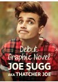 YouTube Stars - Non Fiction - Books 10