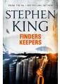Stephen King | Psychological Thrillers 16