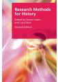 History: Theory & Methods - History - Non Fiction - Books 36