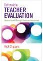 Teaching staff - Organization & management of education - Education - Non Fiction - Books 16