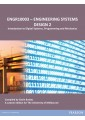 Maths for engineers - Technology: General Issues - Technology, Engineering, Agric - Non Fiction - Books 6