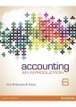 Finance & Accounting - Business, Finance & Economics - Non Fiction - Books 58