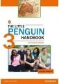 Educational psychology - Education - Non Fiction - Books 14