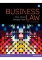 Educational: Business Studies - Educational Material - Children's & Educational - Non Fiction - Books 10