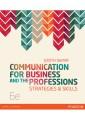 Business Studies: General - Business & Management - Business, Finance & Economics - Non Fiction - Books 30