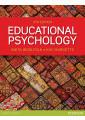 Arts Textbooks - Textbooks - Books 54