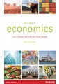 Economics Textbooks - Textbooks - Books 12