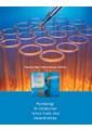 Medical Microbiology & Virolog - Pathology - Other Branches of Medicine - Medicine - Non Fiction - Books 4