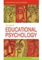 Educational psychology - Education - Non Fiction - Books 6