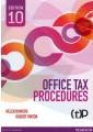 Office & workplace - Business & Management - Business, Finance & Economics - Non Fiction - Books 16