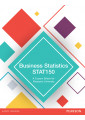 Business Mathematics & Systems - Business & Management - Business, Finance & Economics - Non Fiction - Books 10
