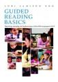 Primary & middle schools - Schools - Education - Non Fiction - Books 44