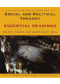 Western Philosophy - Philosophy Books - Non Fiction - Books 34