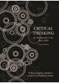 Philosophy: logic - Philosophy Books - Non Fiction - Books 58