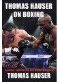 Boxing - Combat sports & self-defence - Sports & Outdoor Recreation - Sport & Leisure  - Non Fiction - Books 12