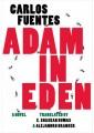 Fiction, novelists & prose writers - History & Criticism - Literature & Literary Studies - Non Fiction - Books 18