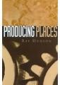 Development economics - Economics - Business, Finance & Economics - Non Fiction - Books 24