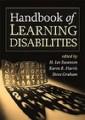 Learning - Cognition & cognitive psychology - Psychology Books - Non Fiction - Books 22