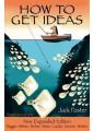 Office & workplace - Business & Management - Business, Finance & Economics - Non Fiction - Books 20