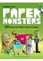 Book & paper crafts - Handicrafts, Decorative Arts & - Sport & Leisure  - Non Fiction - Books 16