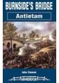 Warfare & Defence - Social Sciences Books - Non Fiction - Books 12