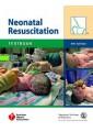 Paediatric Medicine - Clinical & Internal Medicine - Medicine - Non Fiction - Books 22