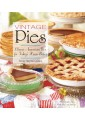 Cookery dishes & courses - Cookery, Food & Drink - Non Fiction - Books 12