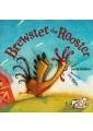 Kids Books   Children's Books Online 60