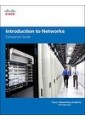 Computer certification: Cisco - Computer Certification - Computing & Information Tech - Non Fiction - Books 6