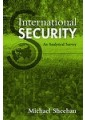 International relations - Politics & Government - Non Fiction - Books 38