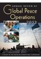 International relations - Politics & Government - Non Fiction - Books 24