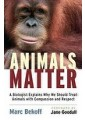 Animals & society - Social issues & processes - Society & Culture General - Social Sciences Books - Non Fiction - Books 20