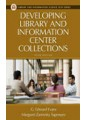 Library & Information Sciences - Reference, Information & Interdisciplinary Subjects - Non Fiction - Books 18