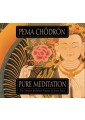 Buddhism - Religion & Beliefs - Humanities - Non Fiction - Books 24