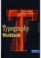 Graphic Design - Industrial / Commercial Art & - Arts - Non Fiction - Books 32